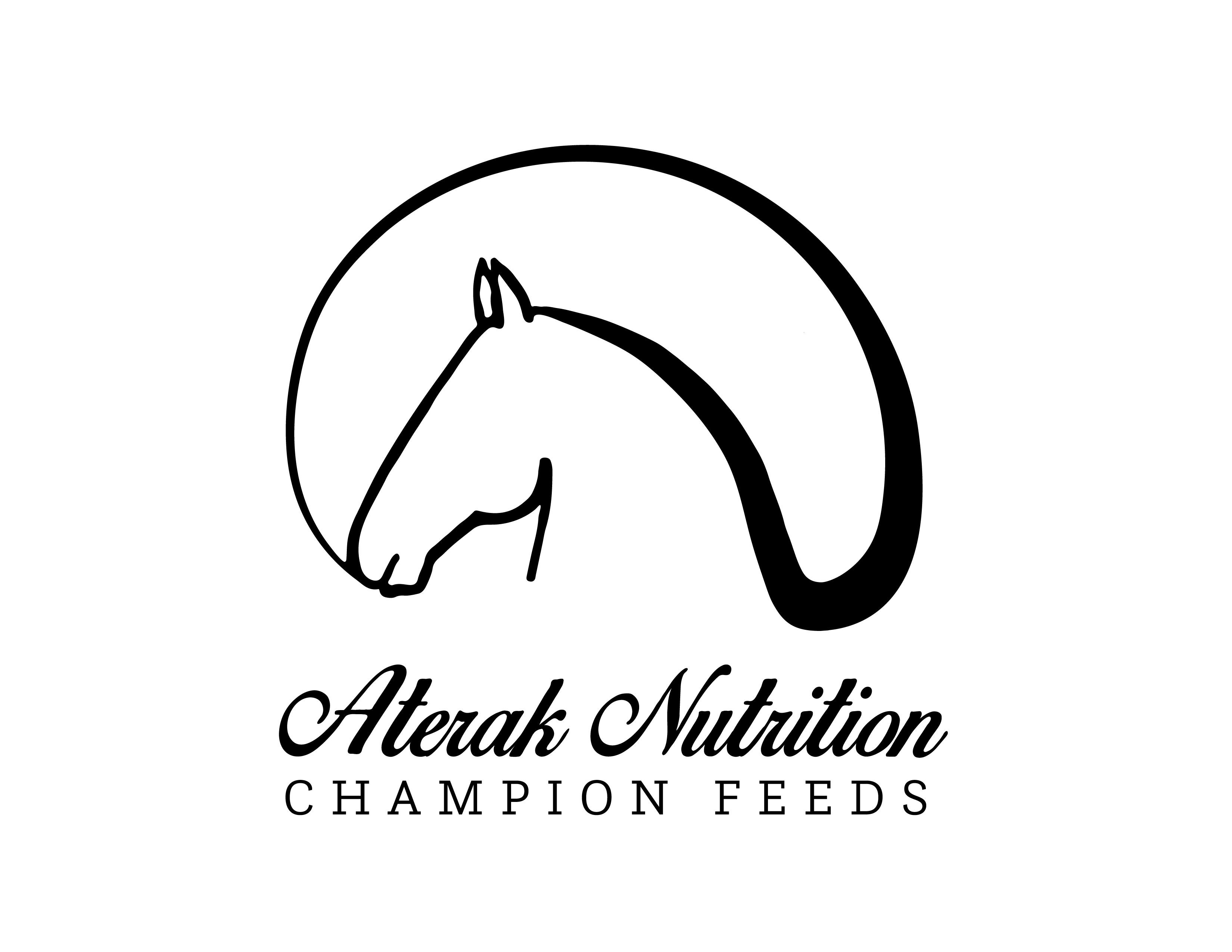 Aterak Nutrition