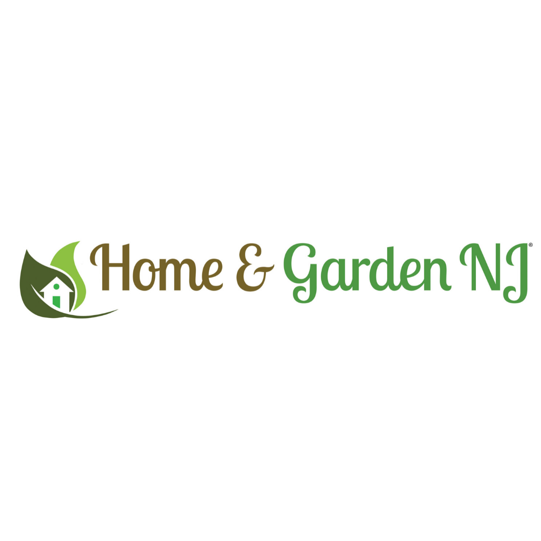 Home & Garden NJ