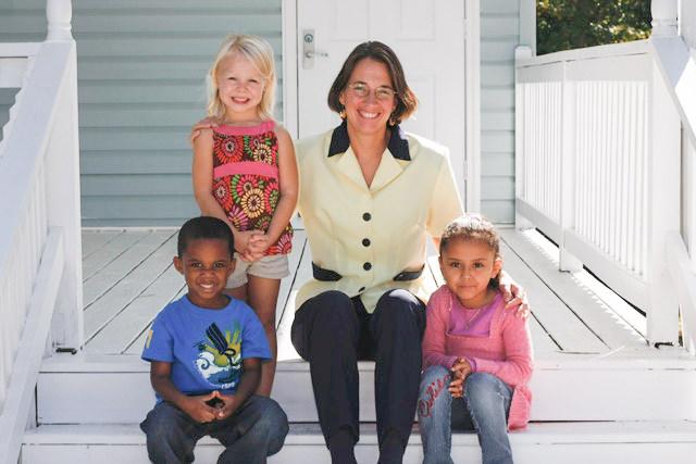Bryson Christian Montessori Schools Inc