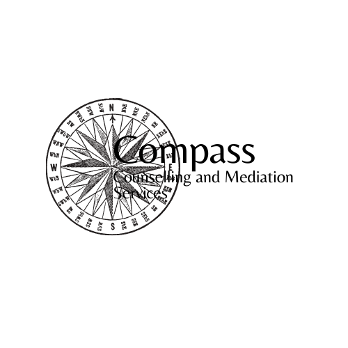 Compass Counselling and Mediation Services