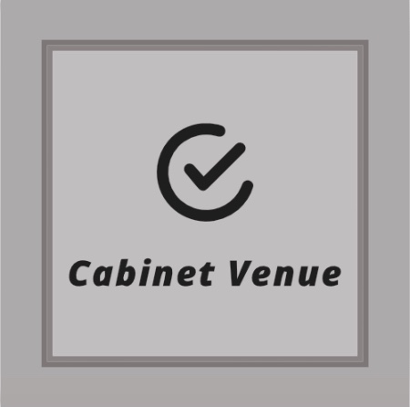 Cabinet Venue LLC
