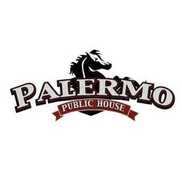 Palermo Pub