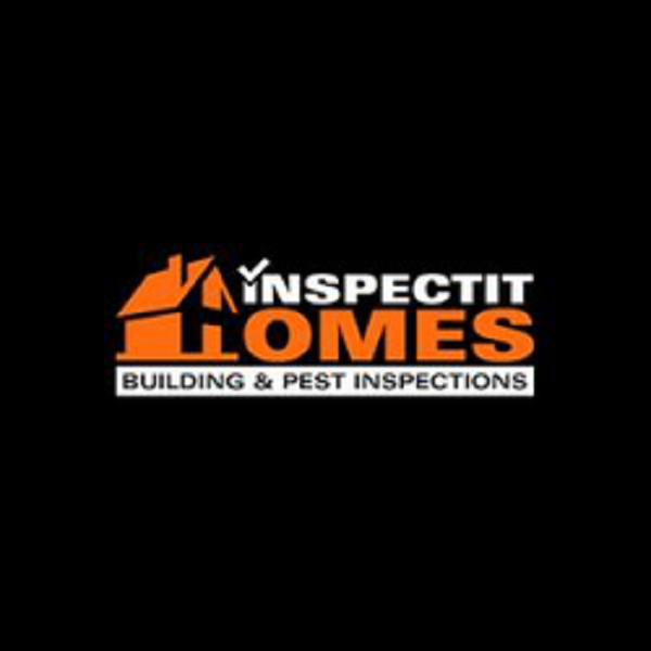 Inspectit Homes - Building and Pest Inspections Brisbane