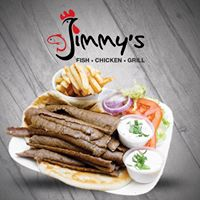 Image 4 | Jimmy's Fish, Chicken & Grill