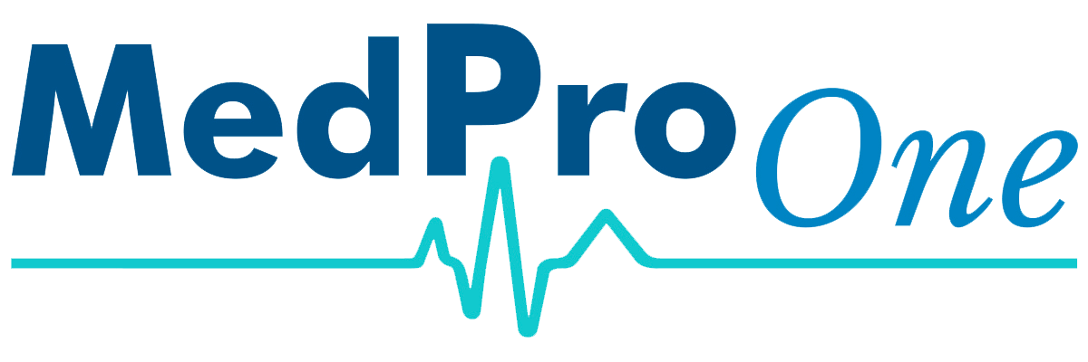 MedPro One Staffing