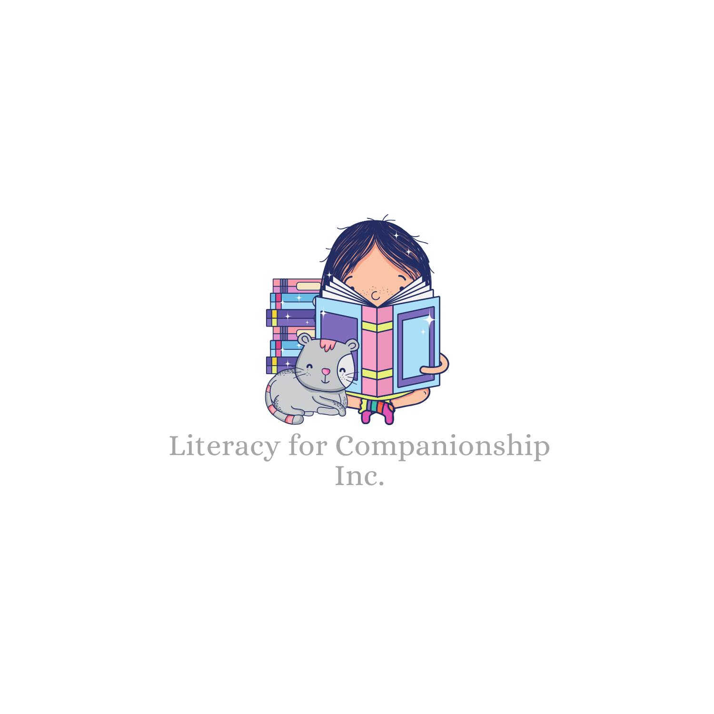 Literacy for Companionship Inc.
