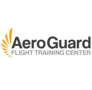 AeroGuard Flight Training Center