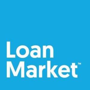 Kylie Ackroyd- Loan Market