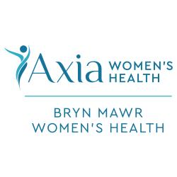Bryn Mawr Women's Health - Rosemont