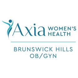 Brunswick Hills OB/GYN - Hillsborough