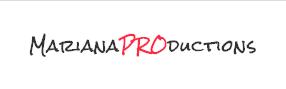 Mariana PROductions