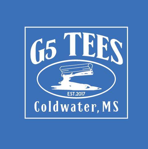 G5 Tees