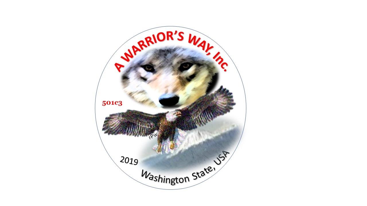 A Warrior's Way