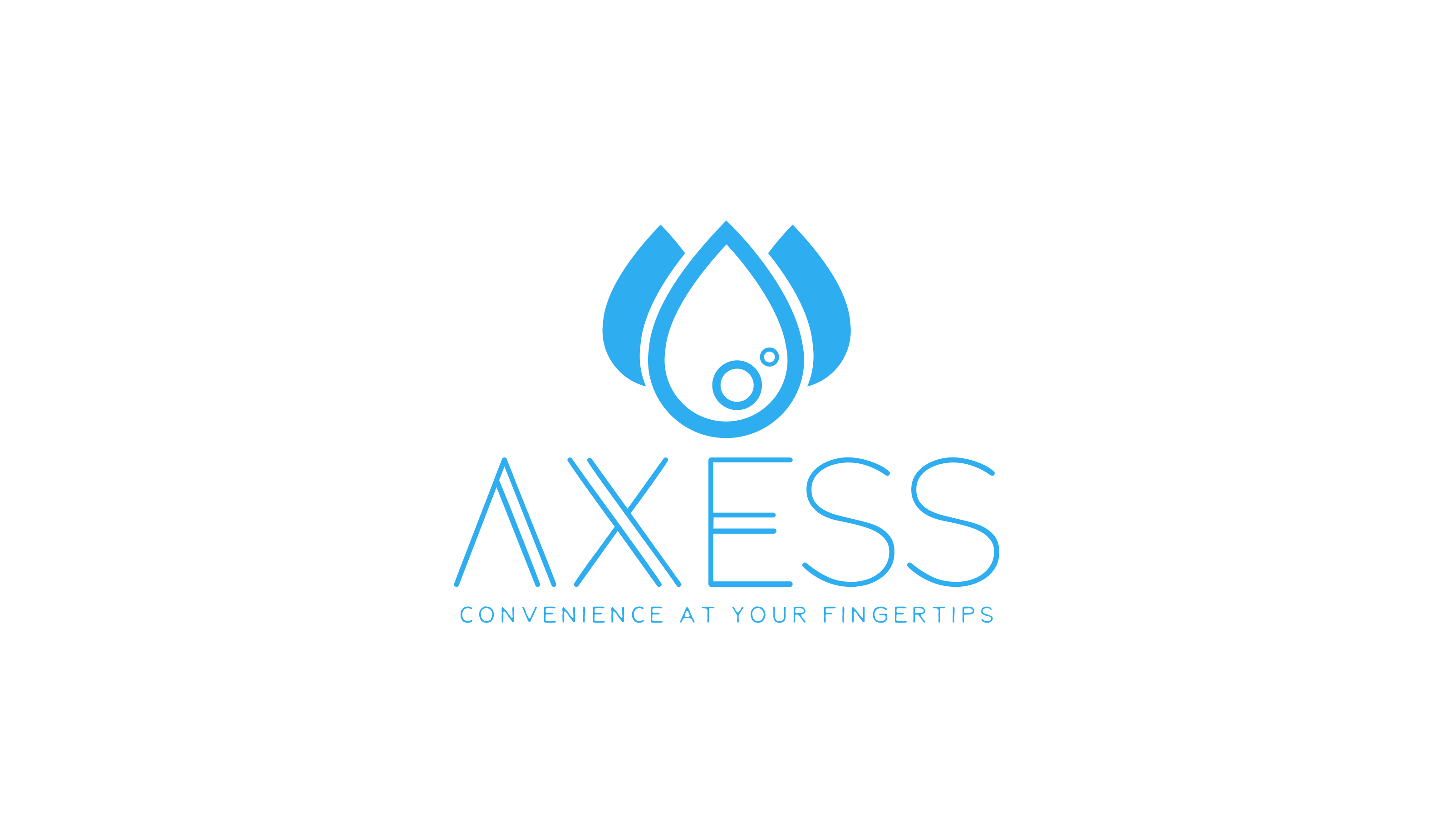 Axess Cleaners Inc