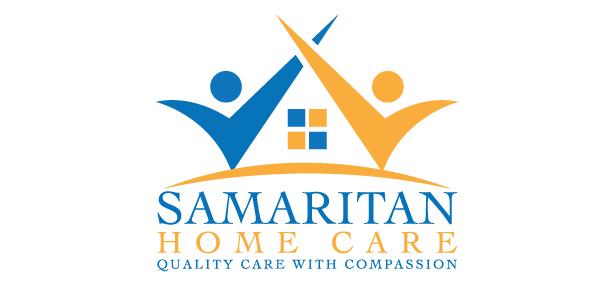 Samaritan Home Care