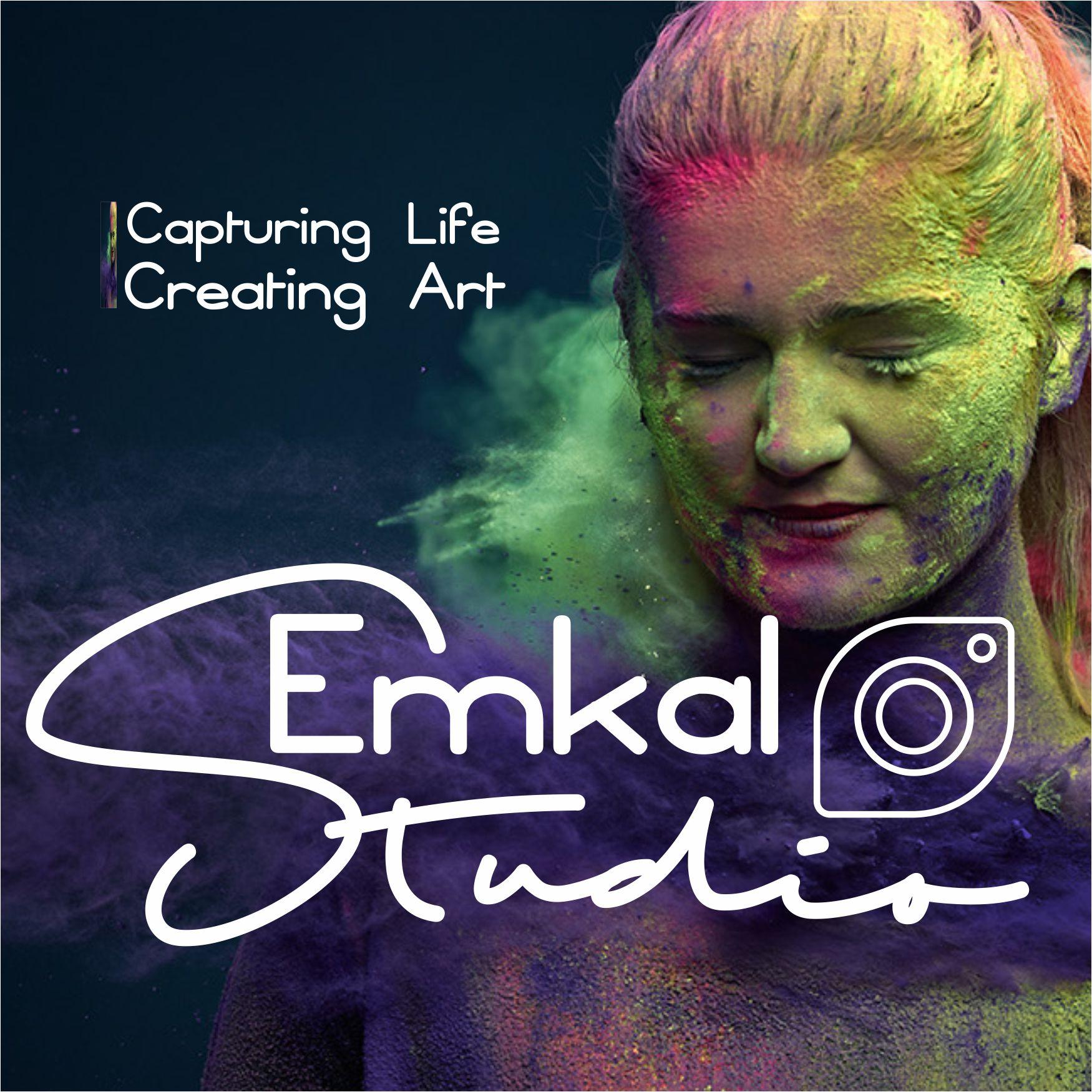 Emkal Studio