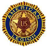 Stanley Martin-Felix Ducrest Post 69 American Legion