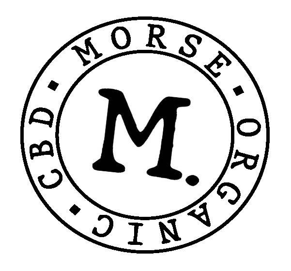 Morse Organics
