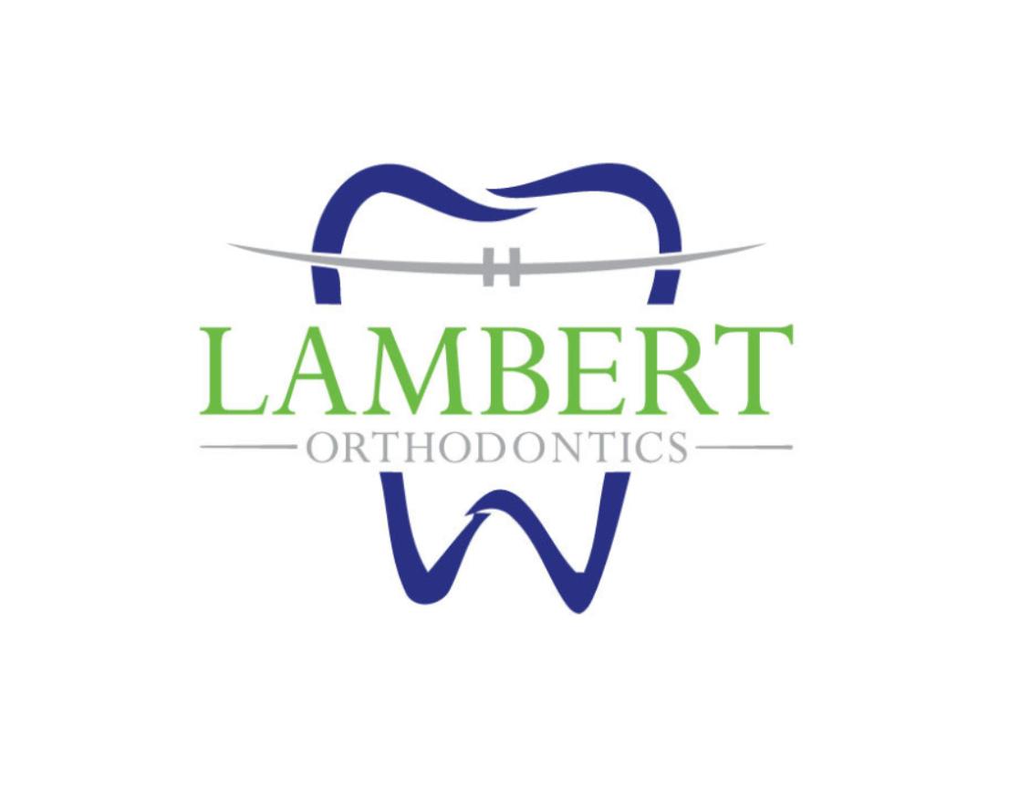 Lambert Orthodontics