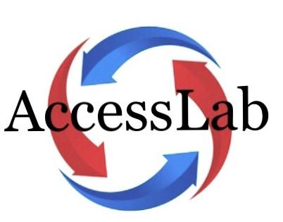 AccessLab LLC