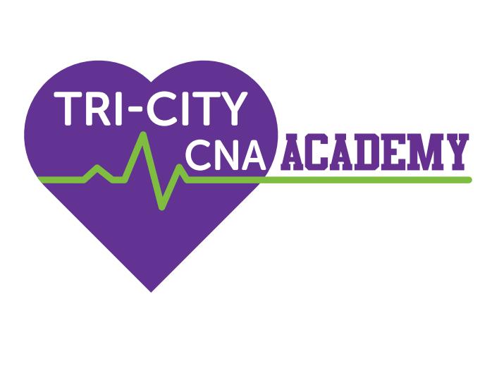 TRI-CITY C.N.A ACADEMY