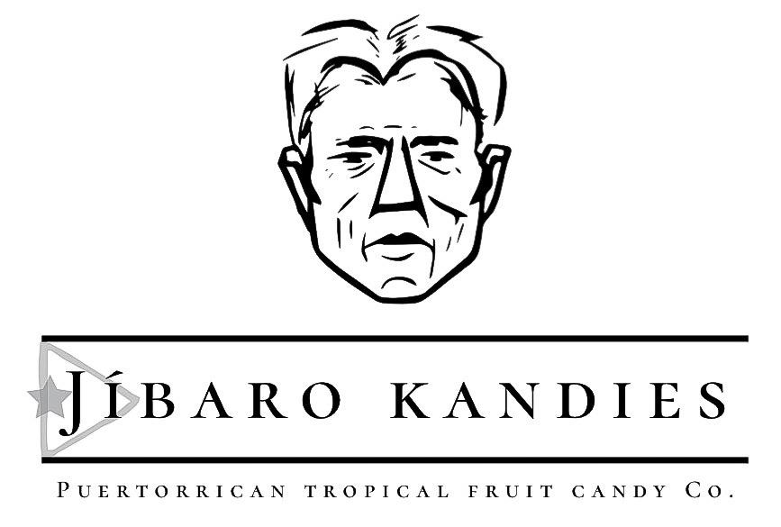 Jibaro Kandies LLC.