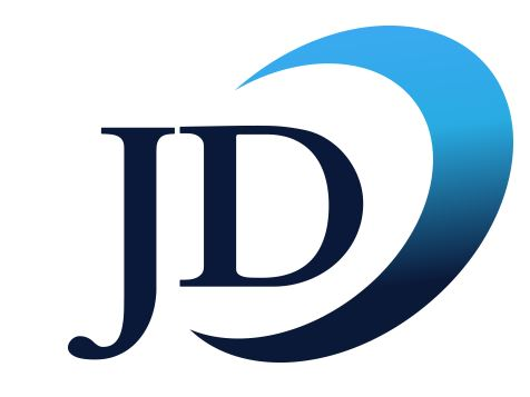 JD Legal Support