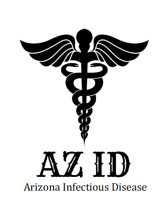 Arizona Infectious Disease PLLC