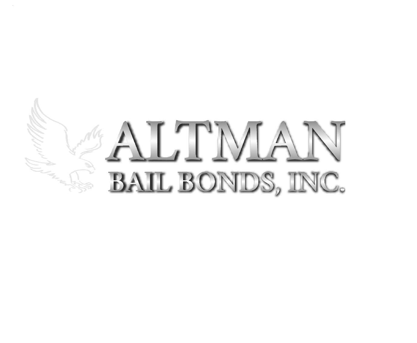 Altman Bail Bonds Inc.