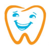 Parkland Pediatric Dental