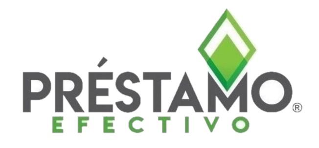 Cash Loan 888/Prestamo Efectivo
