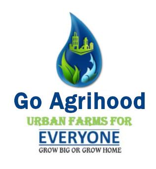 Go Agrihood Inc.