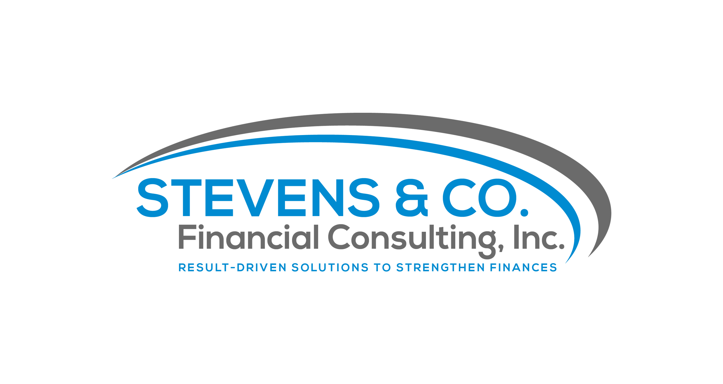 Stevens & Co. Financial Consulting Inc.