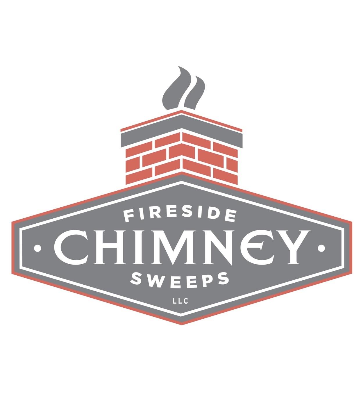 Fireside Chimney Sweeps LLC
