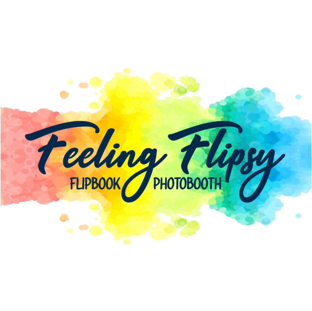 Feeling Flipsy