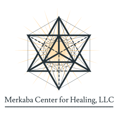 Merkaba Center for Healing LLC