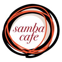 Samba Cafe Inn and Marketplace