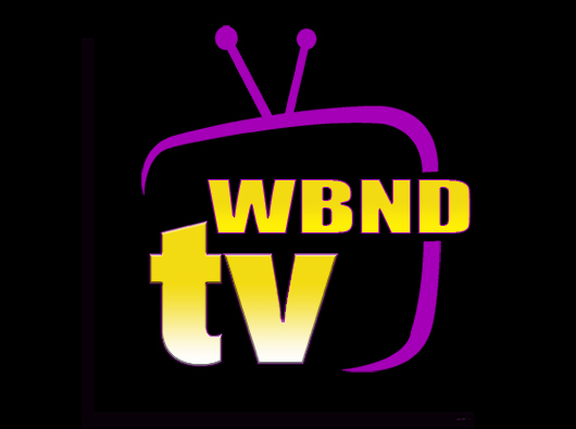 WBND TV