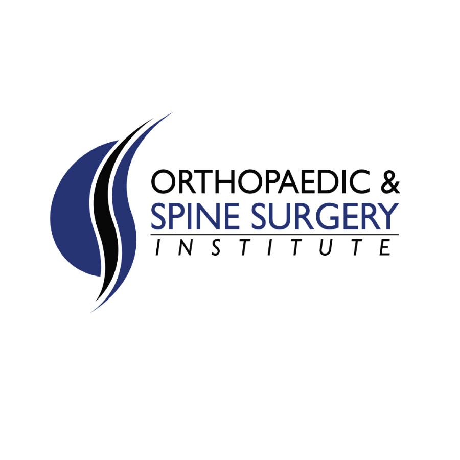 Orthopaedic & Spine Surgery Institute