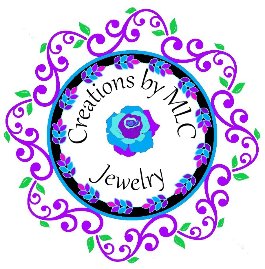 CreationsbyMLC-jewelry