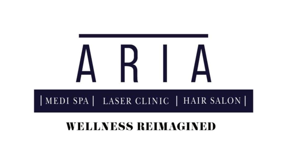 Aria Medi-Spa I Laser Clinic I Hair Salon