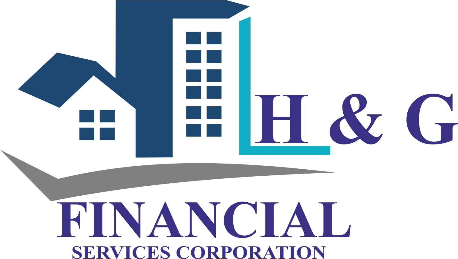 H&G FINANCIAL SERVICES