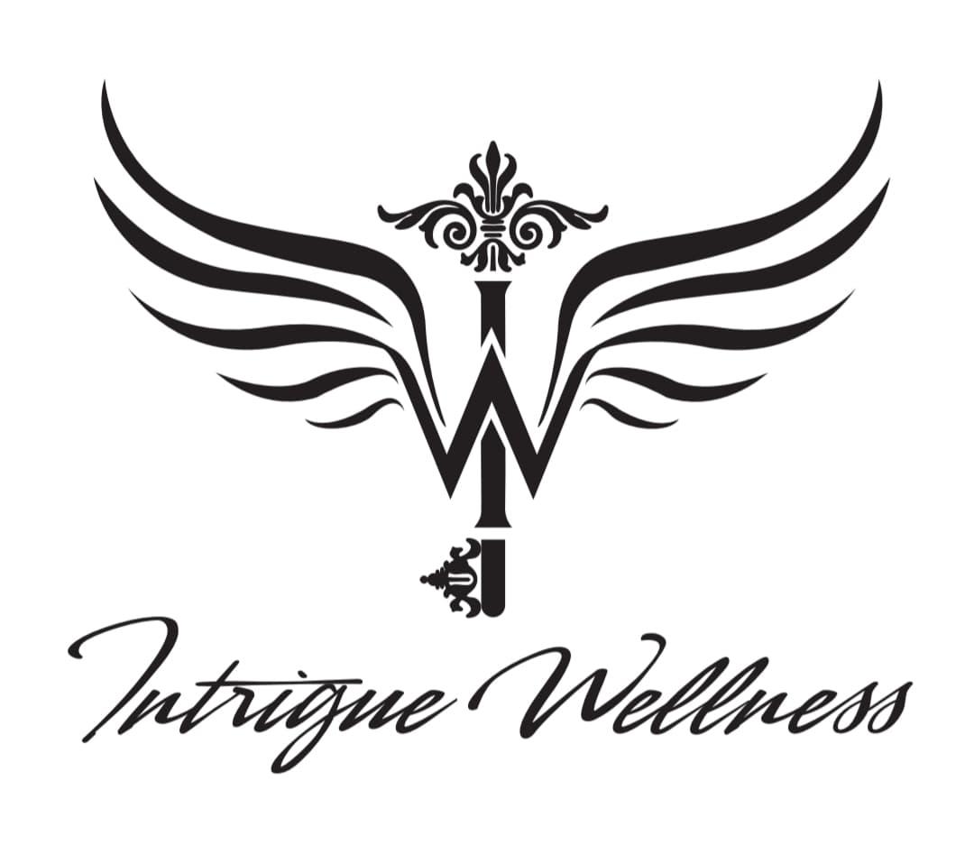 Intrigue Wellness LLC