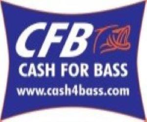 Cash For Bass
