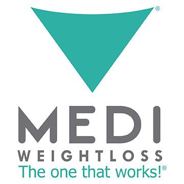 Medi-Weightloss Wallingford