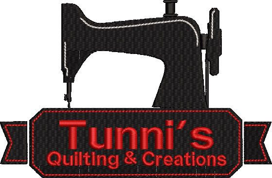 Tunni's Quilting & Creations