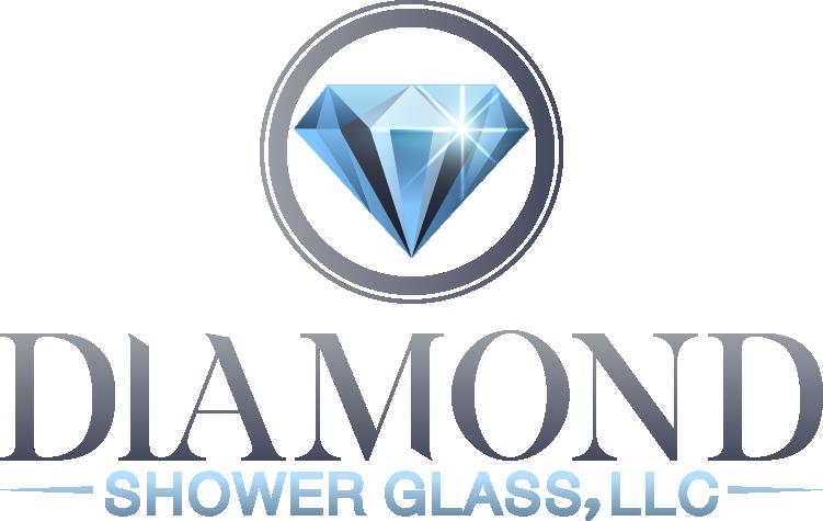 Diamond Shower Glass LLC