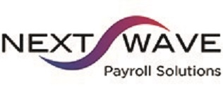 Next Wave Payroll Solutions