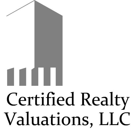 Certified Realty Valuations LLC