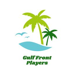 Gulf Front Players Inc.
